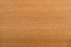 Golden Brown Wood pattern Royalty Free Stock Images