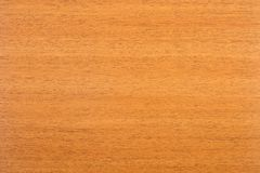 Golden Brown Wood pattern Stock Images
