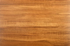 Golden Brown Wood pattern Royalty Free Stock Photo
