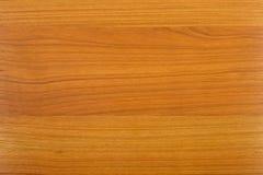 Golden Brown Wood pattern Stock Photo