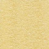 Golden bubbles polyethylene surface wallpaper texture pattern background Stock Photos