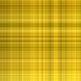 Golden colors background. Stock Photos