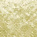 Golden Elegant Mosaic Background. EPS 8 Royalty Free Stock Photos