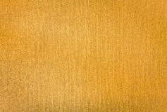 Golden fabric texture Royalty Free Stock Photos