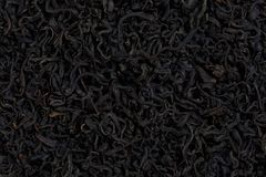 The golden fleece of Colchis, Georgian tea. High resolution photo Stock Photos
