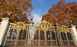 Golden gate stock photos