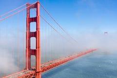 Free Golden Gate Bridge Royalty Free Stock Photography - 14971947