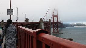 Golden Gate prędkości checker zbiory