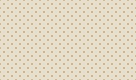 Golden Geometric Pattern 6v1, Increased. Seamless Golden Pattern with Lines, Rhombuses and Geometric Figures on White Background. Can Use for Wrapping Paper Stock Photography