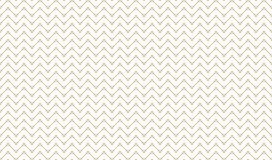 Golden Geometric Pattern 8v6, Increased. Seamless. Golden Pattern with Zigzag of Serif Lines and Circles on White Background. Can Use for Wrapping Paper Royalty Free Stock Photography