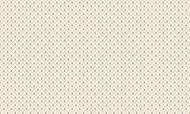 Golden Geometric Pattern 4v2, Increased. Seamless. Golden Pattern with Lines, Rhombuses and Geometric Figures on White Background. Can Use for Wrapping Paper Royalty Free Stock Photography