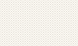 Golden Geometric Pattern 8v1, Increased. Seamless. Golden Pattern with Zigzag of Lines and Rhombuses on White Background. Can Use for Wrapping Paper, Textile Royalty Free Stock Images