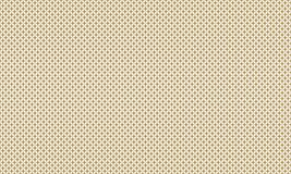 Golden Geometric Pattern 4v3. Seamless. Golden Pattern with Lines, Rhombuses and Geometric Figures on White Background. Can Use for Wrapping Paper, Textile and Royalty Free Stock Photos