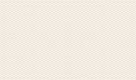 Golden Geometric Pattern 8v8. Seamless. Golden Pattern with Zigzag of Serif Lines and Painted Circles on White Background. Can Use for Wrapping Paper, Textile Stock Photos