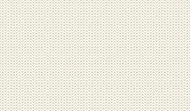 Golden Geometric Pattern 8v2. Seamless. Golden Pattern with Zigzag of Serif Lines and Rhombuses on White Background. Can Use for Wrapping Paper, Textile and Royalty Free Stock Photography