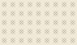 Golden Geometric Pattern 7v10. Seamless. Golden Pattern with Serif Lines and Painted Rhombuses with Frame on White Background. Can Use for Wrapping Paper Stock Image