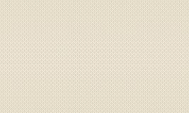 Golden Geometric Pattern 4v1. Seamless. Golden Pattern with Lines, Rhombuses and Geometric Figures on White Background. Can Use for Wrapping Paper, Textile and Stock Photos