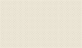 Golden Geometric Pattern 7v6. Seamless. Golden Pattern with Serif Lines and Painted Rhombuses on White Background. Can Use for Wrapping Paper, Textile and Gift Stock Image