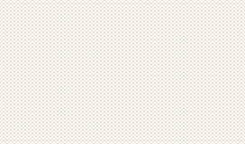 Golden Geometric Pattern 8v7. Seamless. Golden Pattern with Zigzag of Painted Lines and Circles on White Background. Can Use for Wrapping Paper, Textile and Royalty Free Stock Images