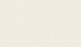 Golden Geometric Pattern 8v6. Seamless. Golden Pattern with Zigzag of Serif Lines and Circles on White Background. Can Use for Wrapping Paper, Textile and Gift Royalty Free Stock Images