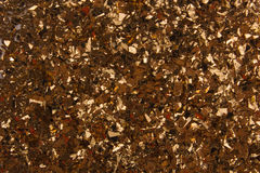 Free Golden Glass Granules Background Royalty Free Stock Images - 89259329