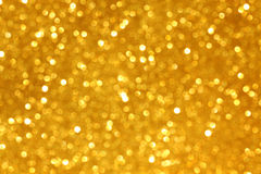 Free Golden Glitter Royalty Free Stock Image - 17166816