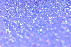 Golden glitter texture Colorfull Blurred abstract background Stock Photo
