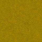 Golden Grass Field Texture. A Golden Grass Field Texture, Illustration Stock Image
