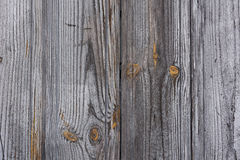 Golden gray wood texture. Abstract background Royalty Free Stock Images