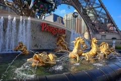Golden Horseshoe stock photography