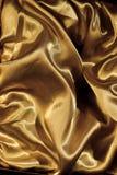 Golden luxury stock photos
