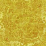 Golden marble Stock Photos