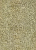 Golden material texture Royalty Free Stock Images