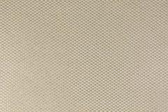 Golden mesh background Royalty Free Stock Photo