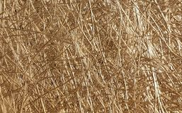 Golden background stock images