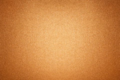 Golden metalized background Stock Photography