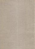 Golden Metallic Stripe. Texture Royalty Free Stock Photos