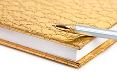 Golden Notebook