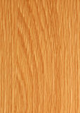 Golden oak veneer Royalty Free Stock Photography