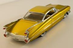 Free Golden Oldies Stock Photo - 4224310