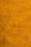 Golden orange  wall texture background. High res golden orange wall texture background from Salzburg Stock Photos