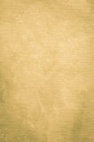 Golden  painted background texture with pearly shimmer Royalty Free Stock Images