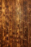 Golden pine wood background texture rustic Royalty Free Stock Photo