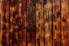 Golden pine wood background texture rustic Stock Photo