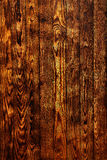Golden pine wood background texture rustic Royalty Free Stock Image