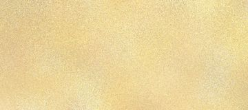 Golden sand textured illustration. Natural material abstract background. royalty free illustration