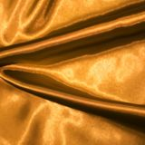 Golden satin texture. Vector Royalty Free Stock Photography