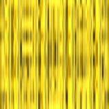 Golden seamless background Royalty Free Stock Photo