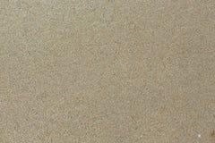 Golden Sends. Backgrounds on sunny beach Bulgaria Stock Photos