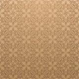 Golden sheath Royalty Free Stock Image